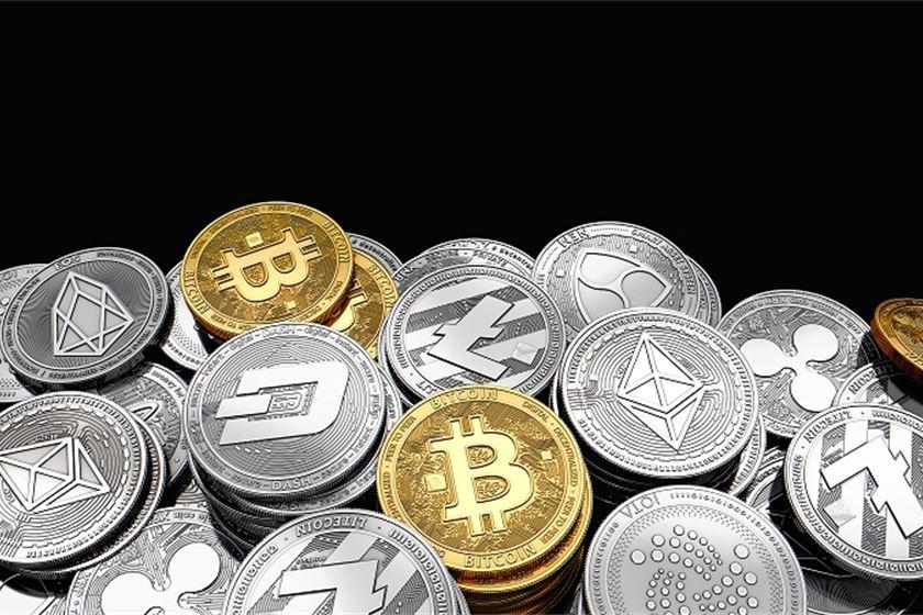 HMRC nusprendė netaikyti PVM Bitcoin transakcijoms - GTN-TAX - Mokesčių grąžinimas ir konsultacijos